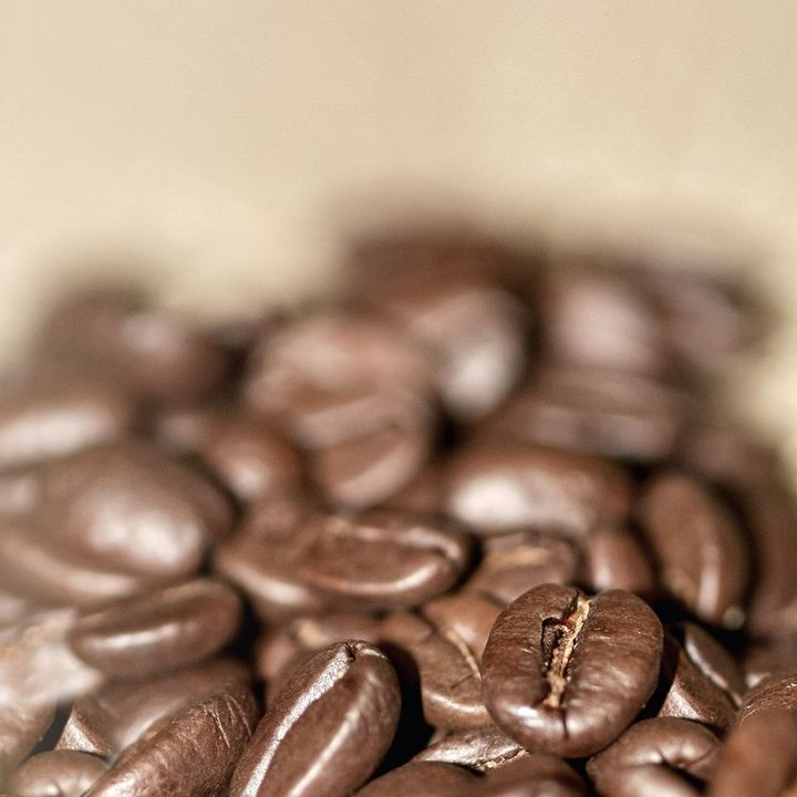 the fine art of roasting coffee beans
